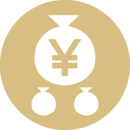 債権者、利害関係者との調整